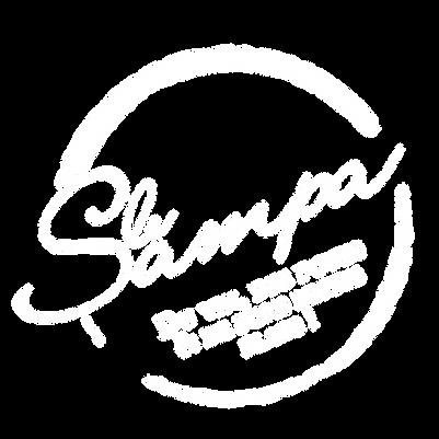 SAMPA-LOGO-BLANC.png