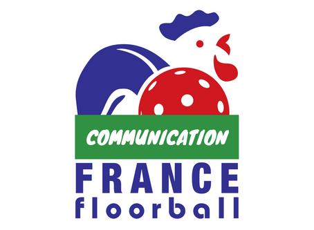 France Floorball / Saison 2020/21 - Protocole sanitaire officiel
