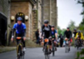 bikefest-cyclist.jpg