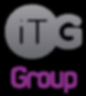 ITG%20Group%20Square%20Logo-01_edited.pn