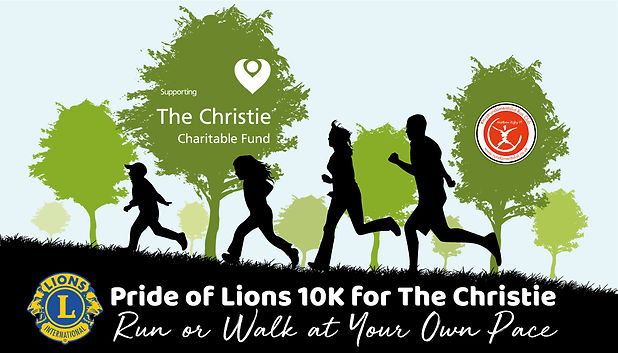 pride-lions-1137x650.jpg