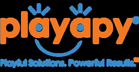 playapy_logo-tag-cmyk 1200.png