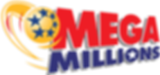 1200px-Mega_Millions_Lottery_logo.svg.pn