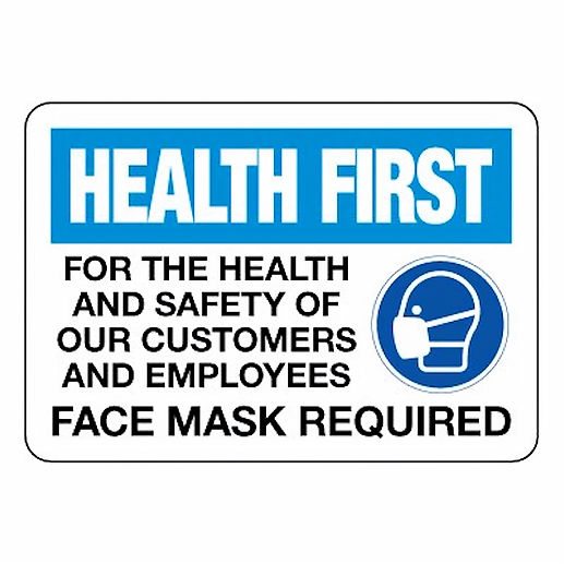 health-first-face-mask-required-l13846-l