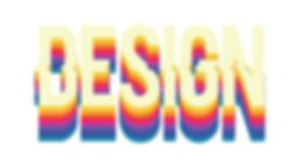 Correct Design-01.png