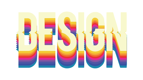 Correct Design-01.png