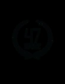 47 Logo-01.png