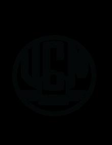 UCM Logo-01.png