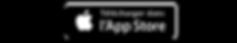 Logo télécharger dans l'app Store
