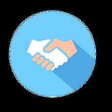 Partenariat réseau Happymoov