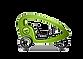 Vélotaxi écologique