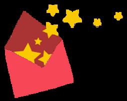 Star%20Bursting%20Envelope_edited.png