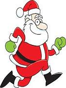 Santa Dash.jpg