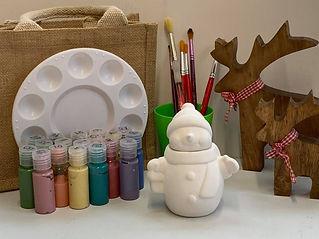 PYO Snowman sweetie jar.jpg