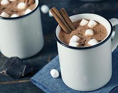Hot%20Chocolate_edited.jpg
