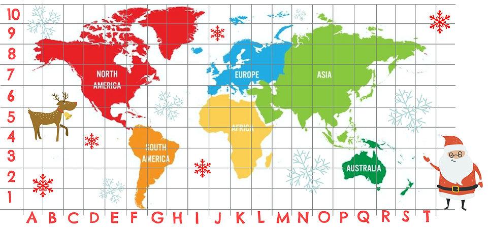 Where in the world is Santa_.jpg