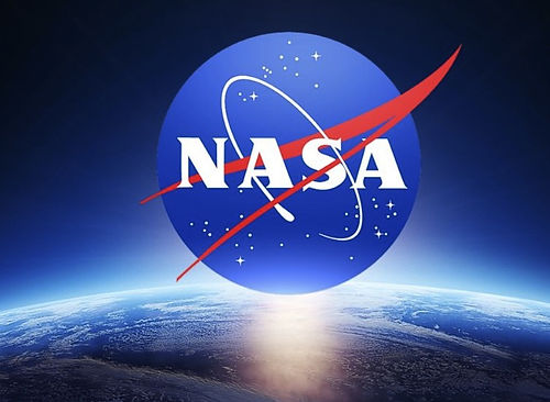 Lu lab received $750,000 National Aeronautics and Space Administration (NASA)'s Space Biology award!