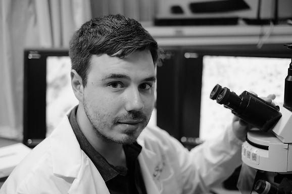 Congratulations, Dr. Adam Richard!