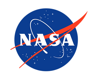 nasa-logo-web-rgb_edited.png