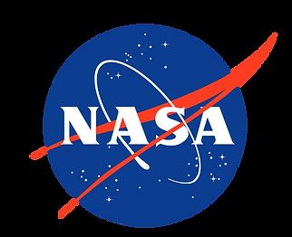 nasa-logo-web-rgb_edited.png