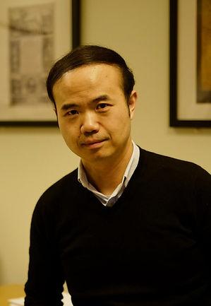 Xaiohong Lu