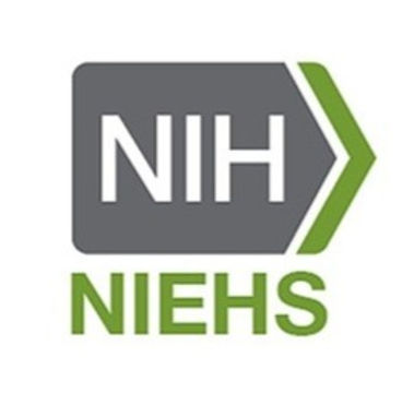 Lu lab received $420,000 NIH R21 grant  from National Institute of Environmental Health Sciences (NIEHS)!