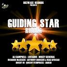 GUIDING STAR RIDDIM (COVER).jpg