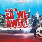 BUCKY JO (COVER).jpg