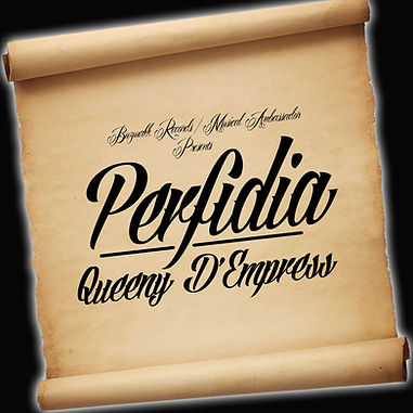 Queeny - Perfidia cover copy.jpg
