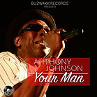 YOUR MAN (COVER).jpg