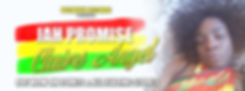 CLAIRE ANGEL banner cover copy.jpg