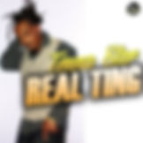 REAL TING (COVER).jpg