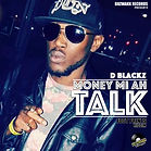 D BLACKZ (COVER).jpg