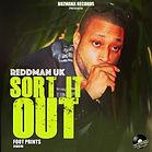 REDDMAN UK (COVER).jpg