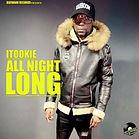ITOOKIE (COVER).jpg