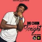 BIG CHAIN (COVER).jpg