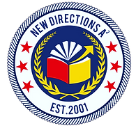 New Directions Logo (cut).png