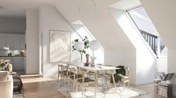HSB-SANN-OOO_livingroom_5091_Jira.JPG