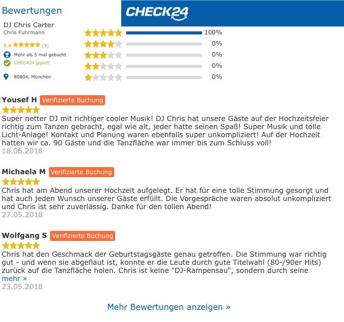 DJ CHRIS CARTER Check 24 Banner.jpg