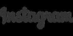 kisspng-letter-instagram-font-clip-art-p