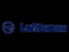 Lufthansa-logo-2018-logotype.png