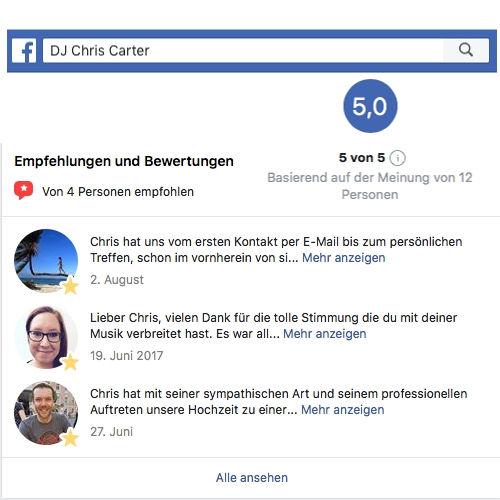 DJ CHRIS CARTER Facebook Banner.jpg
