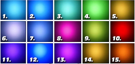 LED-Color-Selector-Chart.png