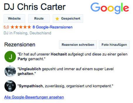 DJ CHRIS CARTER Google Banner.jpg