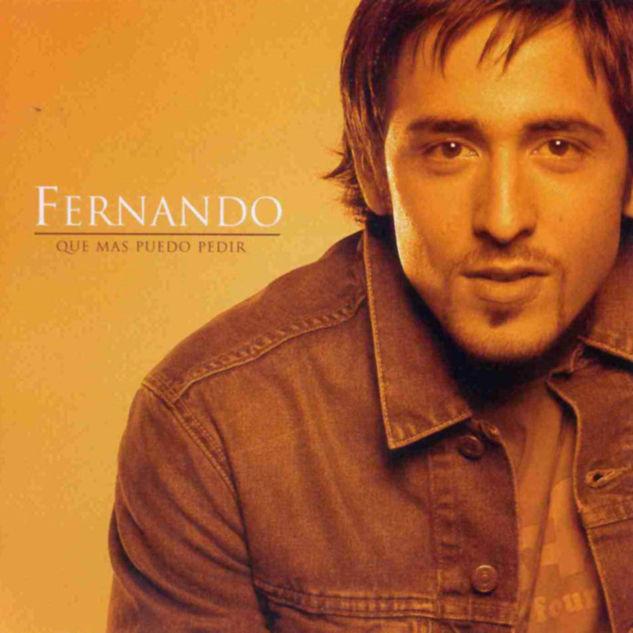 Fernando-Que_Mas_Puedo_Pedir-Frontal.jpg