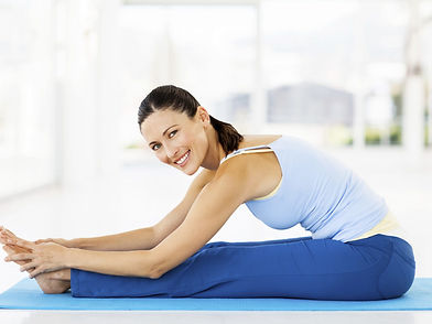health-wellness_balanced-living_exercise-fitness_seated-forward-bend-pose_2716x1811_000026
