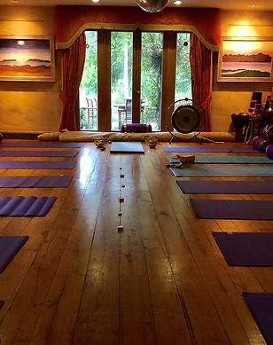 yoga room H.jpg