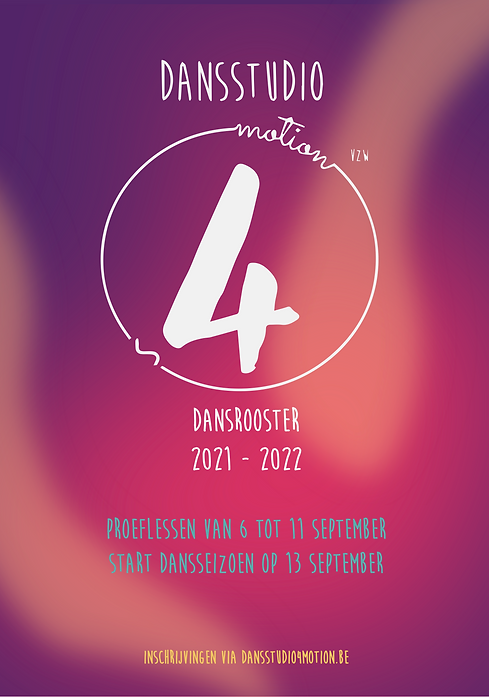 Dansrooster 21-22 VK.png