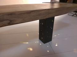 Tavolino Cedro