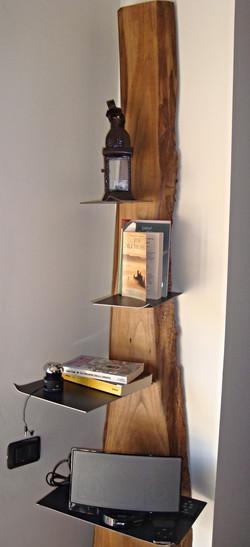 Libreria Tomo